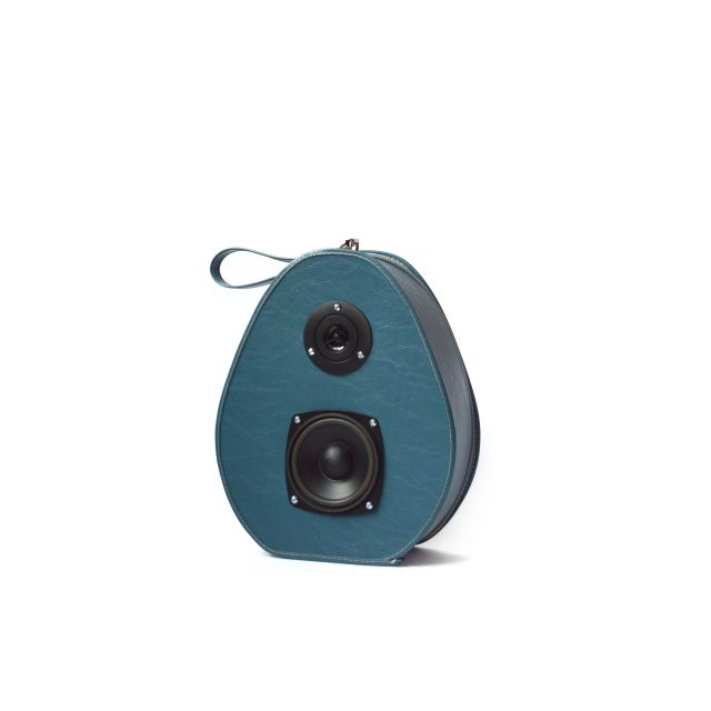 The-HiFi-Case-Hatbox-_0003_blue-side