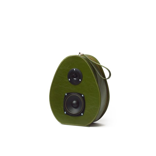The-HiFi-Case-Hatbox-_0004_green-side