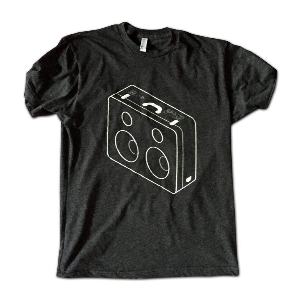 hificase-shirt2