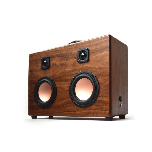 The-HiFi-Case-Modern-Boombox-Modern-epic