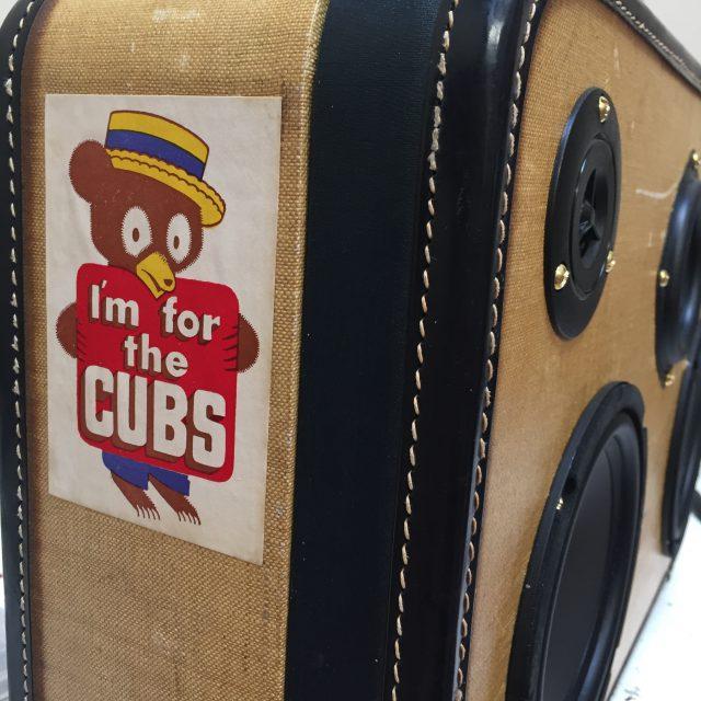 hifi-case-cubs-heritage-0005