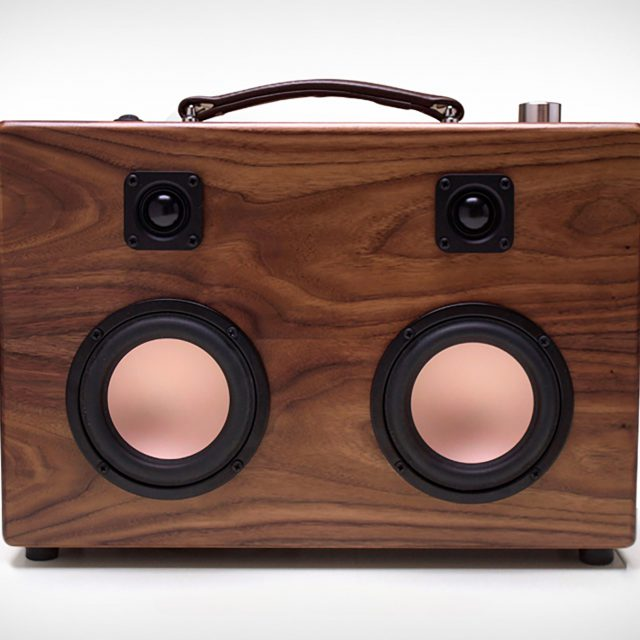 modern-boombox-hificase-uncrate