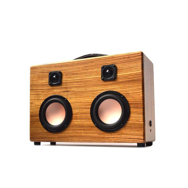 The-HiFi-Case-Modern-Boombox-Zebrawood-_0003_angle