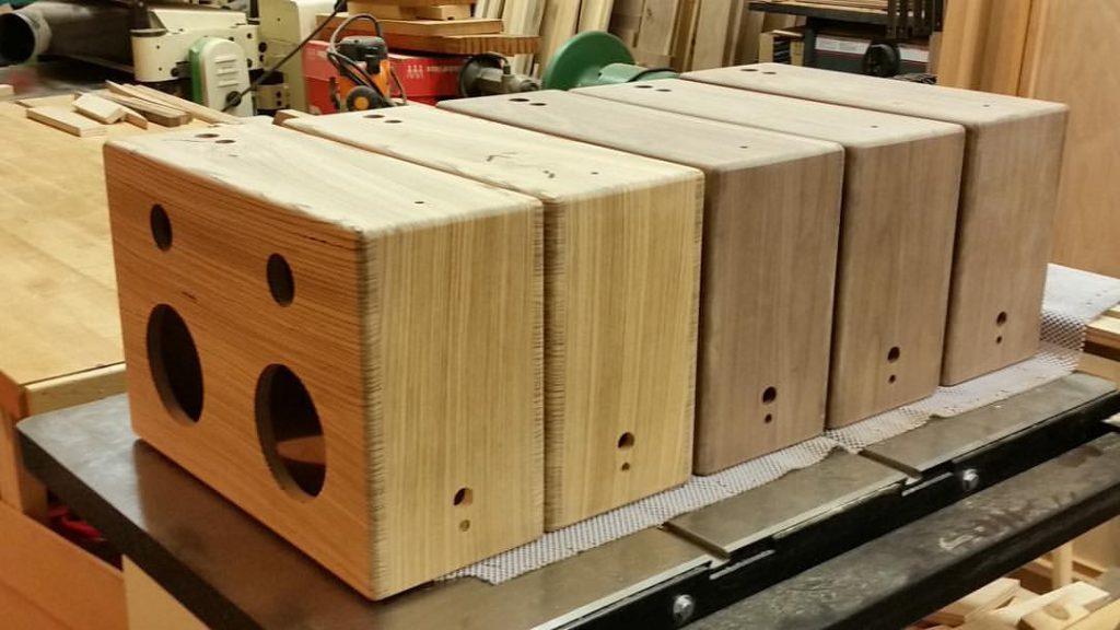 modern-boombox-hificase-in-progress